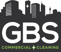 GBS Cleaning